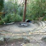 The Stone Amphitheatre